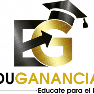 eduganancias
