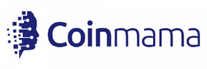 coinmama-review